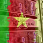 Hébergement de sites internet au Cameroun