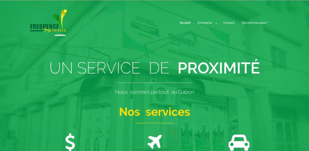 frequenceservices_2